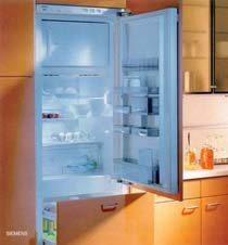 Подключение холодильников город Архангельск