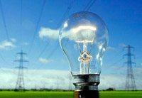 электромонтаж и комплексное абонентское обслуживание электрики в Архангельске