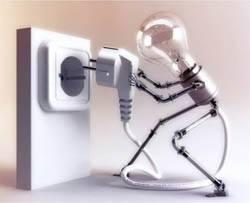 Услуги электрика в Архангельске