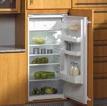 Установка холодильников Архангельске. Подключение, установка встраиваемого и встроенного холодильника в г.Архангельск